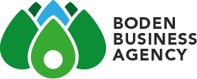 Boden Business Agency