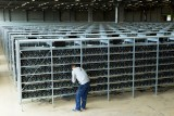 KnCMiner Raises Further $15 Million dollar
