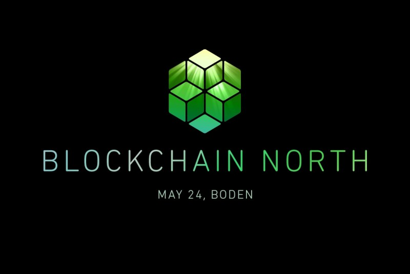 Blockchain North